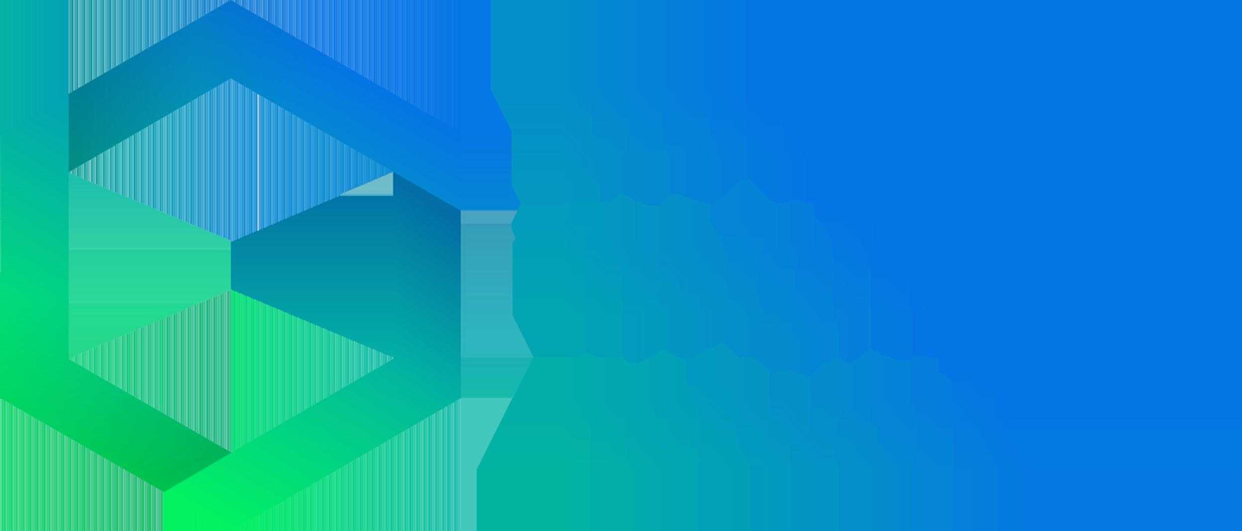 Productivity Insights Network