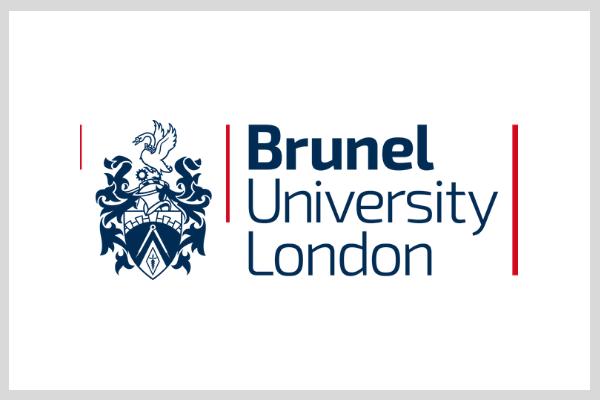 Brunel Uni logo