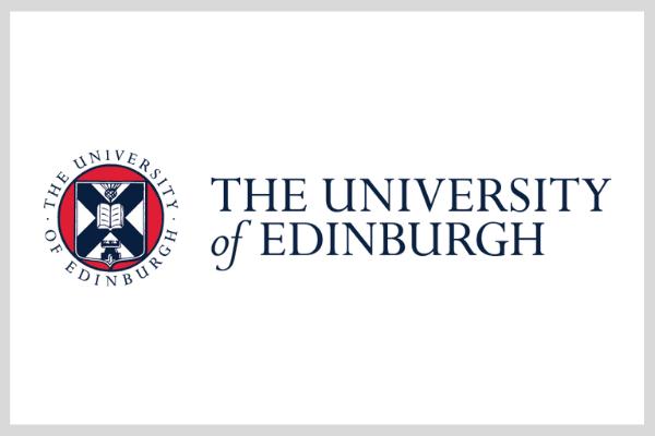 Uni of Edinburgh
